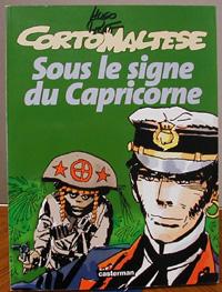 Corto_Maltese_Sous_le_signe_du_Capricorne.jpg