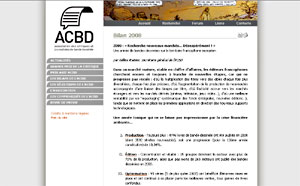 acbd_2008.jpg