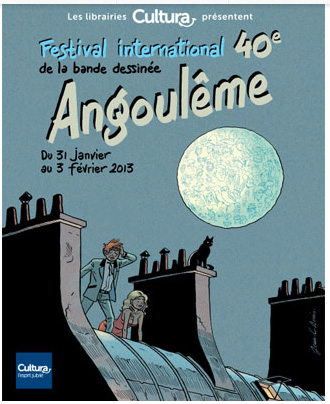 angouleme_2013_affiche.jpg