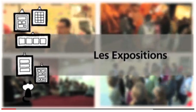 angouleme_2013_programme.jpg
