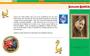 benjamin_rabier_officiel_old.jpg