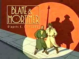 blake_mortimer.jpg