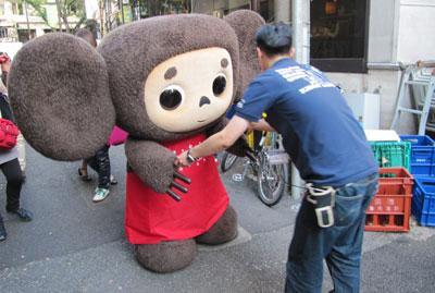 chebu_harajuku_2012.jpg