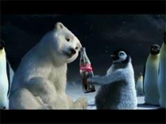 coca_cola_party.jpg