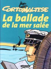 corto_ballade_fr.jpg