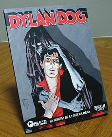 dylan_dog_cubierta