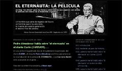 el_eternauta_la_pelicla_blog.jpg