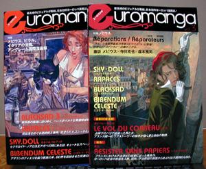 euromanga_vol2_vol3.jpg