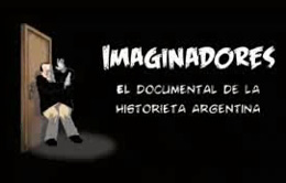 imaginadores_trailer.jpg