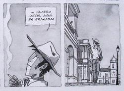 la_isla_de_nunca_jamas_corto.jpg