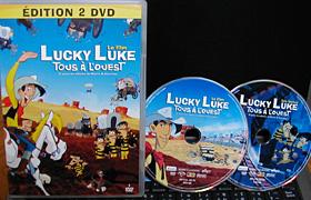lucky_luke_tous_a_l_ouest_dvd.jpg