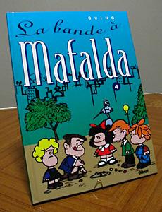 mafalda_fr.jpg