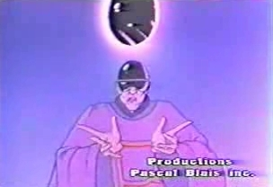 moebius_incal_and_arzach_trailer.jpg