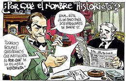 por_que_historieta.jpg