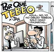 por_que_tebeo.jpg