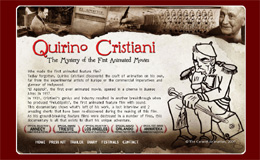 quirino_cristiani_movie.jpg