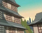 shuriken_tv_2.jpg