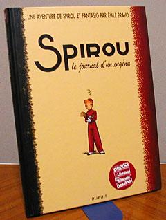 spirou_ingenu.jpg