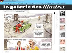spirou_la_galerie_des_illustres_1.jpg