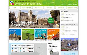 tourism_w_b.jpg