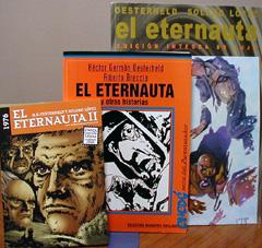 tres_libros_del_eternauta.jpg