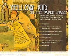 yellowkid.jpg