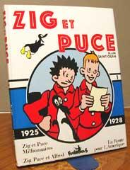 zigetpuce1.jpg