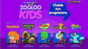 zooloo_kids.jpg